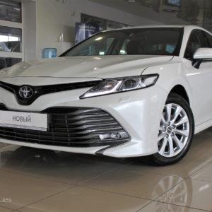 ТО Lexus ES 2.5 бензин, 2AR-FE 184 л.с. АКПП
